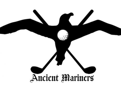 AMGS Logo
