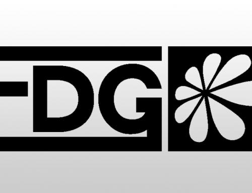 Fresh Development Group Logo
