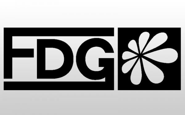 FDG-logo