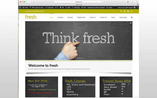 freshPD